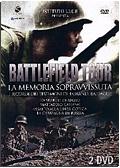 Battlefield Tour - La memoria sopravvissuta (2 DVD)