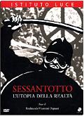 Cofanetto - Il Sessantotto (2 DVD)