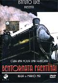 C'era una volta una ferrovia: Bentornata Faentina!