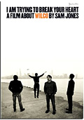 Wilco - I Am Trying to Break Your Heart (2 DVD)