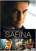 Alessandro Safina - Live in Italy: Only You