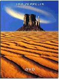 Led Zeppelin (2 DVD)