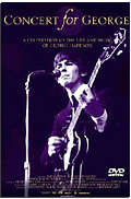 Concert for George (2 DVD)