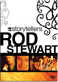 Rod Stewart - VH1 Storytellers