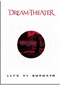 Dream Theater - Live at Budokan (2 DVD)