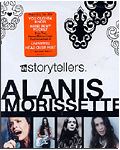 Alanis Morissette - VH1 Storytellers