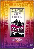 Austin City Limits Music Festival 2004 (2 DVD)
