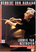 Ludwig Van Beethoven - Symphonies No. 2 & 3