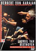 Ludwig Van Beethoven - Symphonies No. 4 & 5