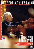 Ludwig Van Beethoven - Symphonies No. 6 & 7