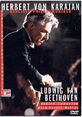 Ludwig Van Beethoven - Violin Concerto (1984)