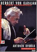 Anton Dvorak - Symphony No. 8