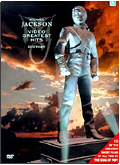 Michael Jackson - History: Video Greatest Hits (Digipack)