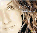 Celine Dion - All The Way… a Decade of Songs and Videos (Digipack)