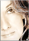 Celine Dion - All The Way… a Decade of Songs