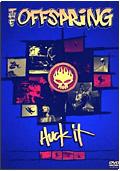 Offspring - Huck It
