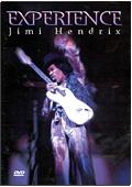 Jimi Hendrix - Experience