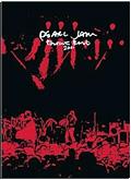 Pearl Jam - Touring Band 2000