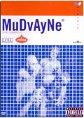 Mudvayne - Live Dosage 50: Live in Peoria