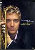 Chris Botti - Night Sessions: Live in Concert