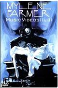 Mylene Farmer - Music Videos II & II