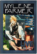 Mylene Farmer - Live at Bercy