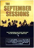 Jack Johnson - The September Sessions