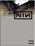 Nine Inch Nails - Live and all that could have been (2 DVD)