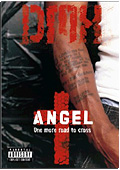 DMX - Angel: One More Road To Cross