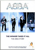 Abba - The Winner Takes It All: The Abba Story