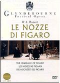Wolfgang Amadeus Mozart - Le Nozze di Figaro (1994)