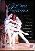 Great Pas de Deux (1997)
