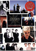 The Cranberries - Stars: The Best of Videos  1991-2002