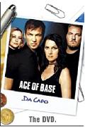 Ace of Base - Da Capo