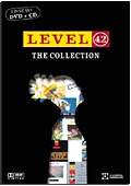 Level 42 - The Collection