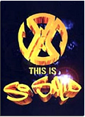 So Solid Crew - This Is So Solid