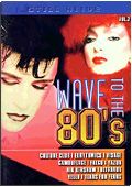 Still Alive - Wave to the 80's