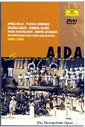Giuseppe Verdi - Aida (1989)