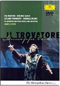 Giuseppe Verdi - Il Trovatore (1988)