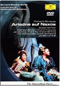 Richard Strauss - Arianna a Nasso (Ariadne Auf Naxos) (1988)