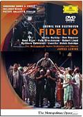 Ludwig Van Beethoven - Fidelio (2000)