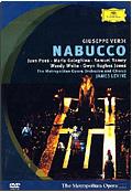 Giuseppe Verdi - Nabucco
