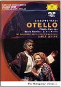 Giuseppe Verdi - Otello (1995)