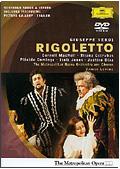 Giuseppe Verdi - Rigoletto (1977)