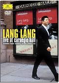 Lang Lang - Live at Carnegie Hall (2003)
