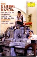 Gioacchino Rossini - Il Barbiere di Siviglia (2001)