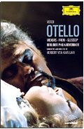 Giuseppe Verdi - Otello (1987)