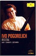 Ivo Pogorelich - Recital