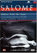 Richard Strauss - Salome'