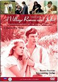 Frederick Delius - A Village Romeo Juliet